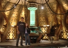 Dr-Who-JohnRichards010