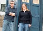 Dr-Who-JohnRichards013