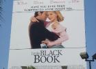 little-black-book-JohnRichards025