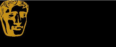 BAFTA logo_cymru