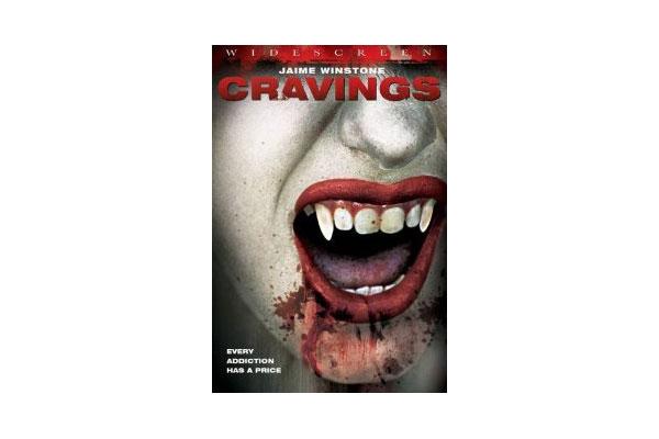 cravings1
