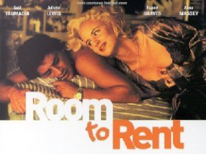 Doctor In The House Rent A Room Itv