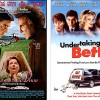 Plots-and-Betty-DVD