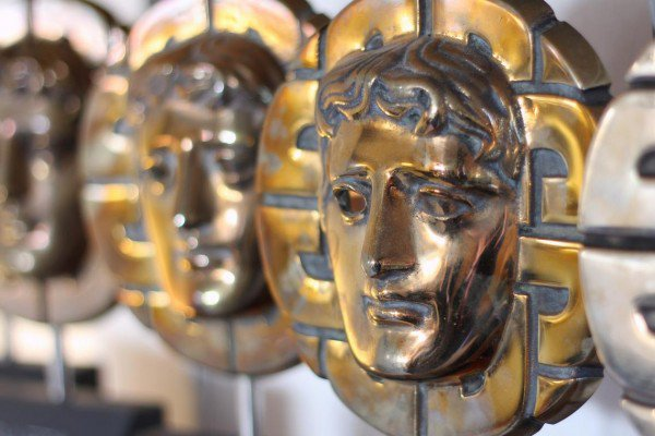 The 2015 Welsh BAFTA Awards