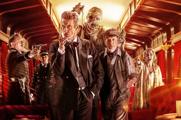 Doctor Who_Mummy on the orient express_Peter Capaldi_Twelfth Doctor_01 944 × 531