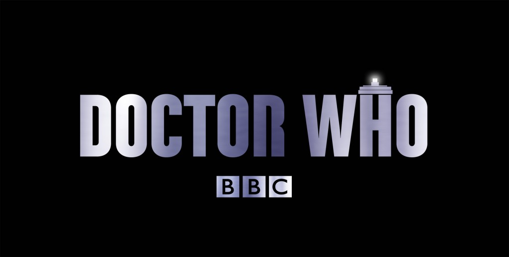 Doctor_Who_series_8_logo