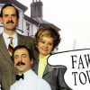 Fawlty-Towers-1