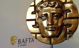 BAFTA_Cymru_Award_01