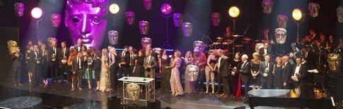 BAFTA_CYMRU_WINNERS