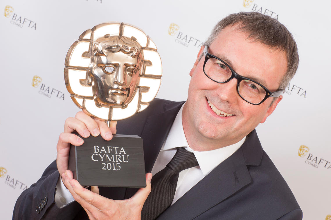 HJ_BAFTA_CYMRU_WINNERS_04