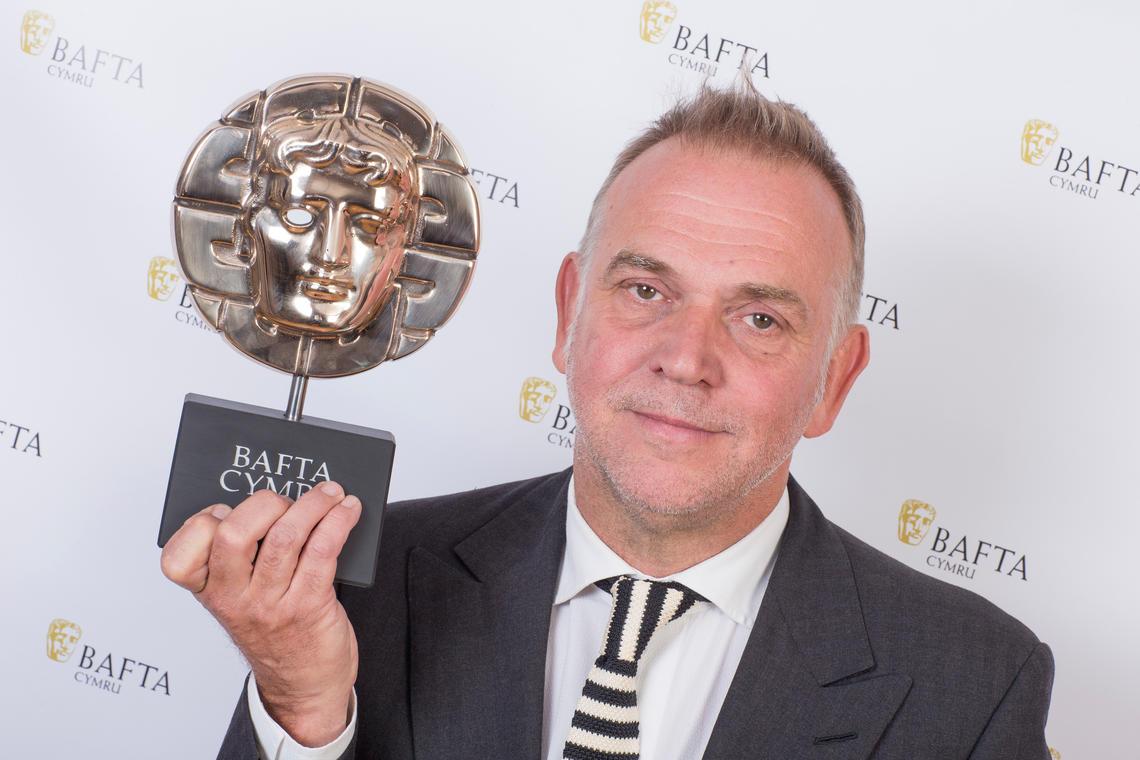 HJ_BAFTA_CYMRU_WINNERS_10
