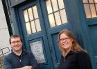 Dr-Who-JohnRichards012