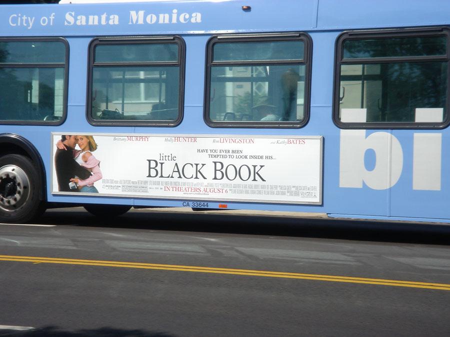 little-black-book-JohnRichards010