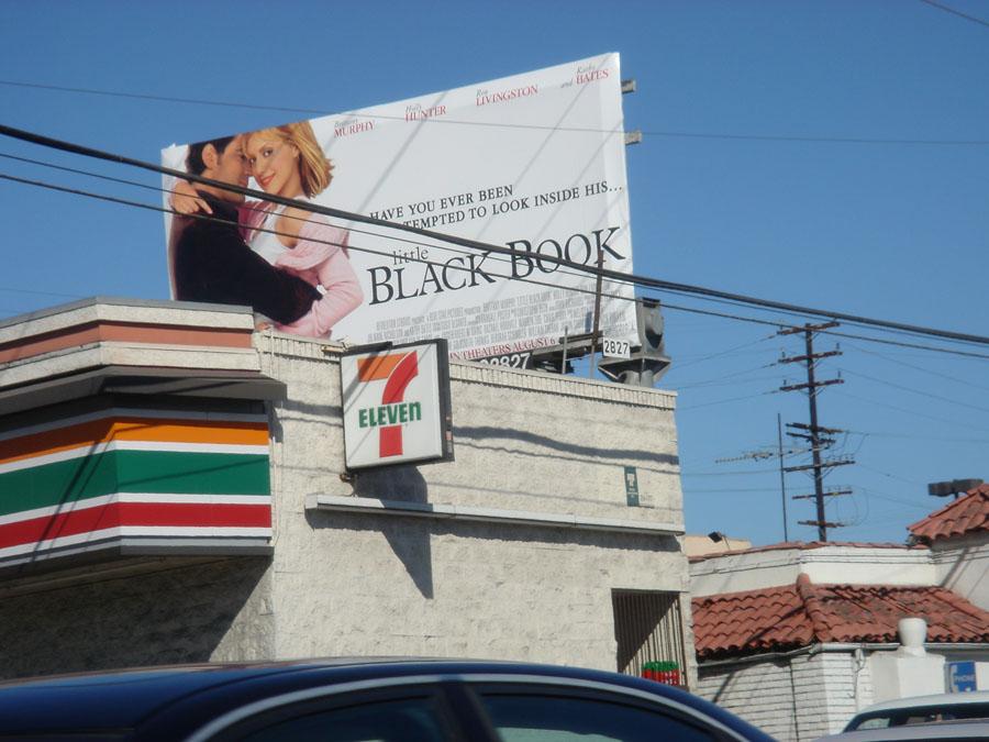 little-black-book-JohnRichards012