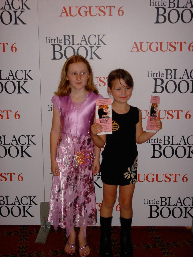 little-black-book-JohnRichards015
