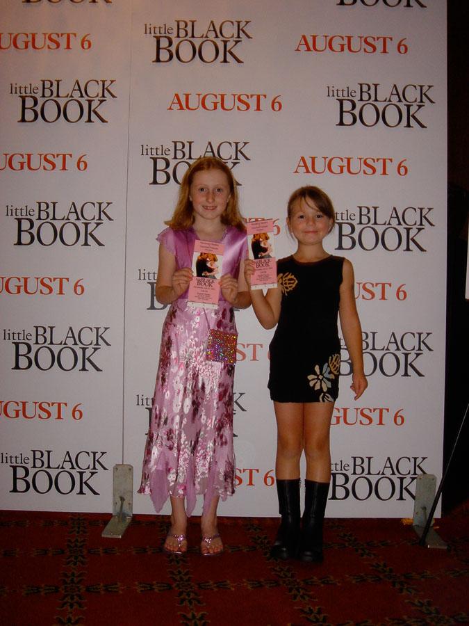 little-black-book-JohnRichards016