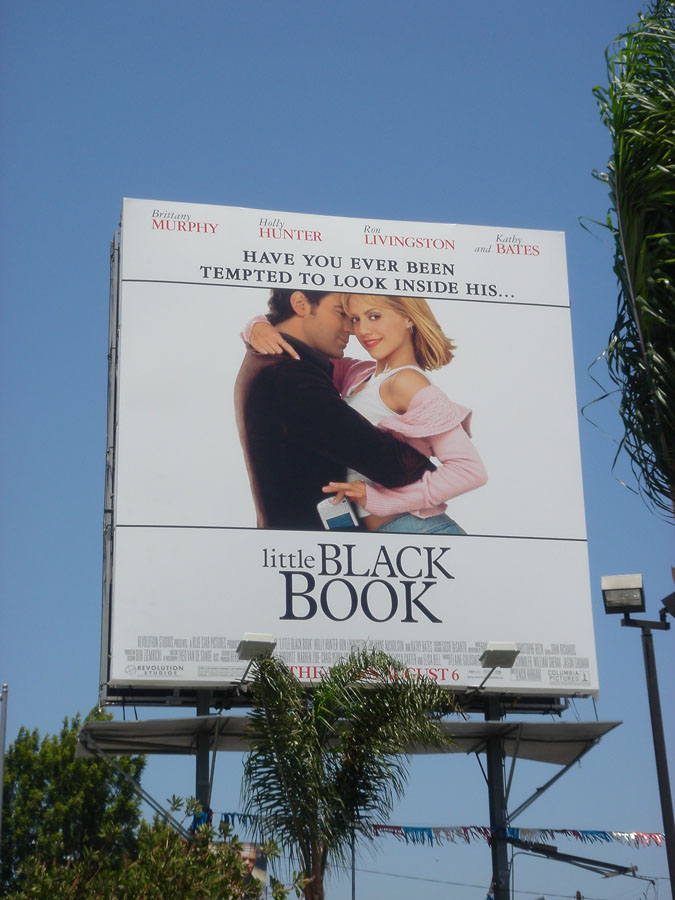 little-black-book-JohnRichards022