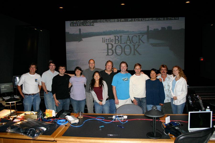 little-black-book-JohnRichards071