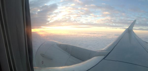 AD-Leaving Heathrow-02